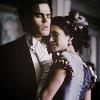 I love you Stefan, We'll be together again. I promise.