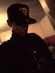 ☆ ★•...I ♥ DJ GREG'S ™' • CONTACT PRESTATION / SC�NES ...•★ ☆