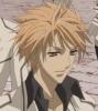 Vampire Knight - Akatsuki Kain