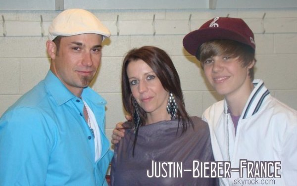 """.  Justin Bieber : """"Je veux être normal"""". ."""
