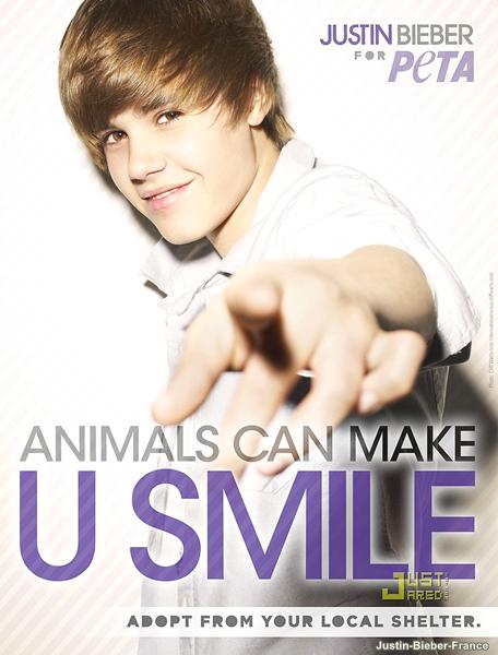 .  18/01 - Justin a été vu à LAX + News. .