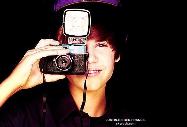 .  Réponse aux questions posées sur l'état de santé de Justin. .