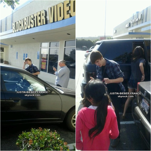 .  NEWS: Jelena. + Photos Instagram.  .