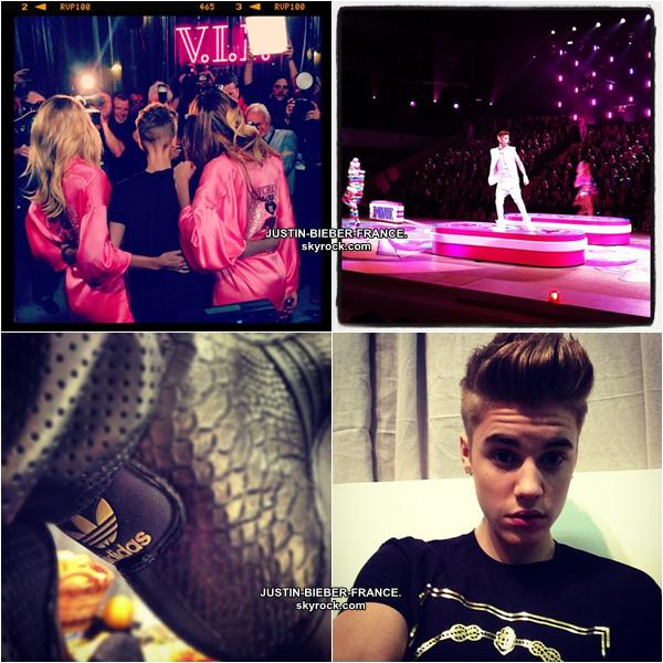 .  08/11 - Candids + Instagram + Fans + Divers .