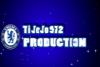 TiJoJo972Production