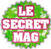 LeSecretMag