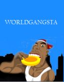 Photo de World-Gangsta