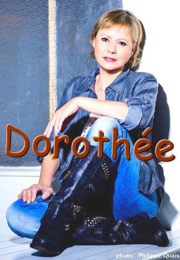 Doroth�e