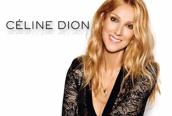 Encore un soir c line dion sony en vente le 26 aout 2016 - Vente privee celine dion ...