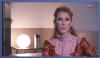 Celine Dion - Journal de 13H TF1 MYTF1News le 25/08/16