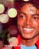 Michael-j-1958-2009