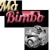 MaBimbo66