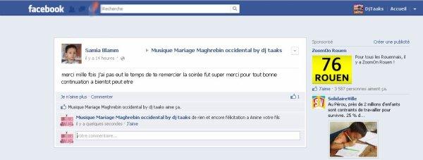 Bapt�me du 12 mai 2012 commentaire Facebook (76)