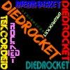 DJ-D-R