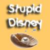 Stupid-Disney