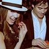 Photo de Elena-Love-Damon