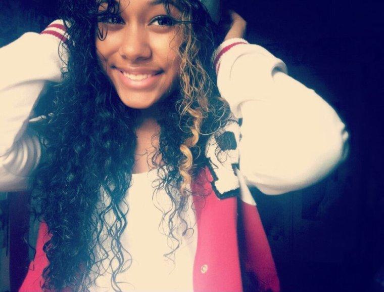 Miss Jadence