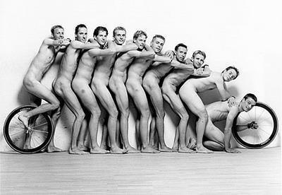 image-share lsm nude