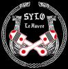 SYLO LE HAVRE