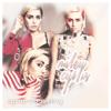 Cyrus-Ray-Miley