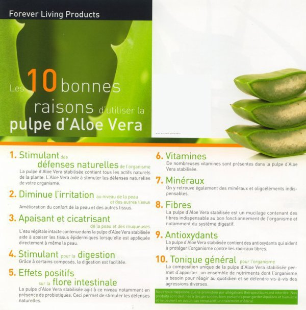 les bienfaits de la plante d 39 aloe vera les bienfaits de l 39 aloe vera. Black Bedroom Furniture Sets. Home Design Ideas