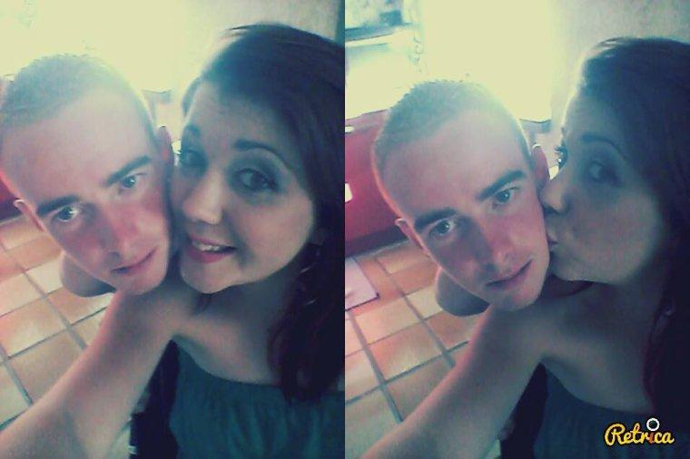 Je ne vivrais pas sans toi
