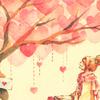 Miss-Image-Manga