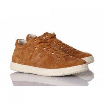 scarpe hogan uomo modelli 2013