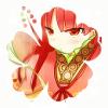 FairyTail-NaLu-story