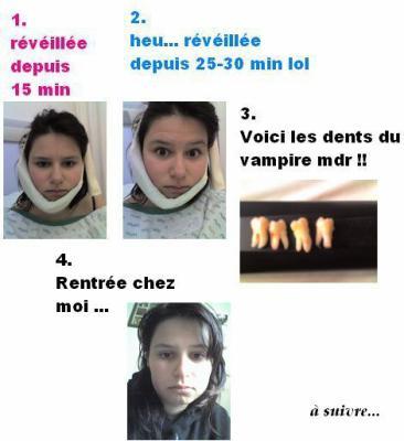 infirmiere anesthesiste belgique