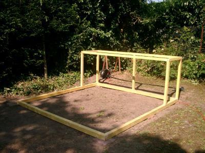 blog de rampeandsk8 construction de ma micro. Black Bedroom Furniture Sets. Home Design Ideas