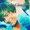 Paradiz-and-Love