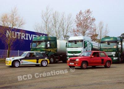 Transports Farbos (2)