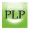 Pouilly-les-Playmo
