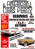 American-Cars-party