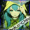 Anime-Japanimation
