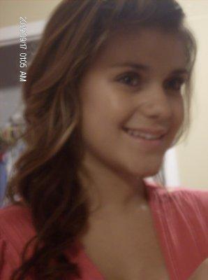Vanessa <b>Dufresne Collin</b> . - 2653638656_small_1
