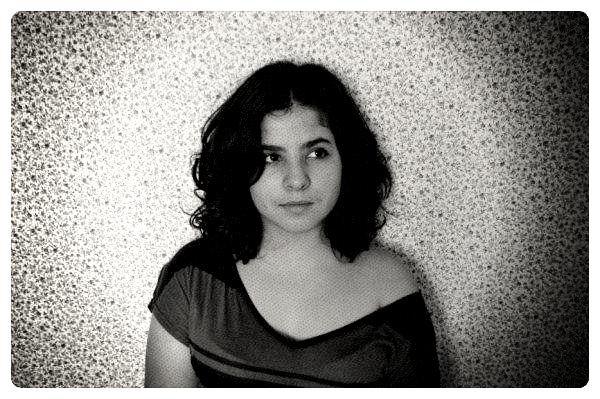Mes Photos :