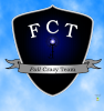 FCT-fan
