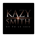 Photo de kazy-smith
