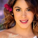 Photo de Martina-Stoessel-love