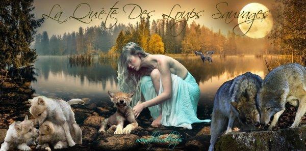 """""""L'instinct de survie est plus fort que n'importe quoi, plus fort que l'amour m�me, quoi qu'en disent les bonnes �mes. C'est la nature."""""""
