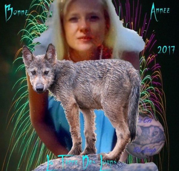 Lobo le loup  Ernest Thompson SETON