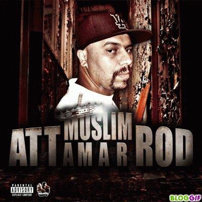 si moi daymen muslim amazigh nador