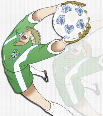 forum avatarı