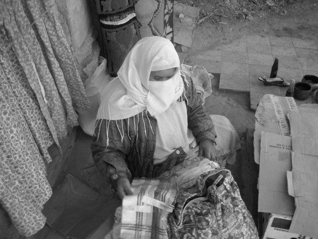 Rencontre fille ksar el boukhari