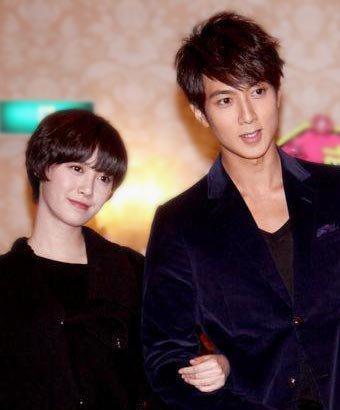 Absolute boyfriend episodes genre romance drama for Drama taiwanais romance