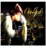OneJah-Offishal