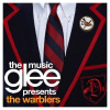 WarblersShow