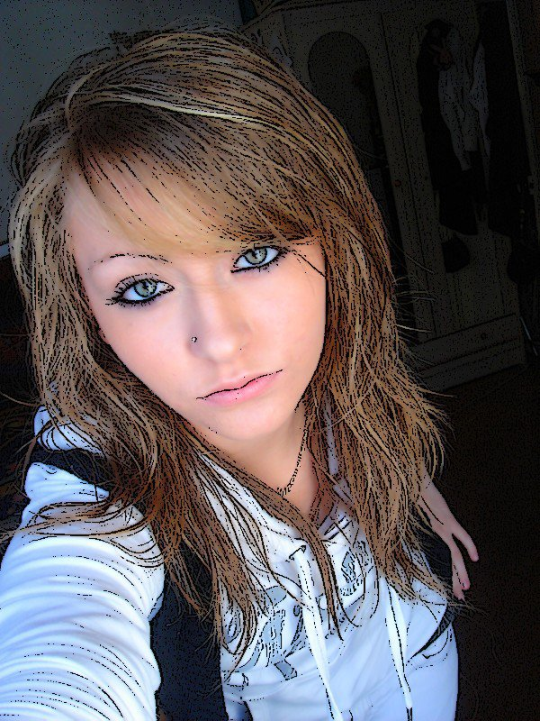 BlOg :: http://bbey-<b>liilya</b>.skyrock.com - 2681247828_2